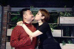 Vinh Râu FAPtv: 'Sau cưới, Minh Trang dữ hơn một chút và lì hơn một chút thôi'
