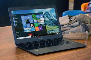 Microsoft Office 2019 chỉ tương thích với Windows 10
