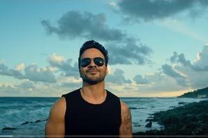 Giới mê nhạc thở phào khi siêu hit 5 tỷ view Despacito 'hồi sinh' trên Youtube