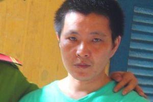 Y án gã đàn ông đã có gia đình đánh nhân tình đến chết do cuồng ghen