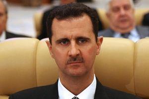 Châu Âu cảnh báo các hãng hàng không về nguy cơ tên lửa ở Syria