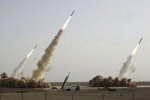 Tuyên bố đáp trả mạnh mẽ nhưng Iran có dám tấn công thẳng vào lãnh thổ Israel?