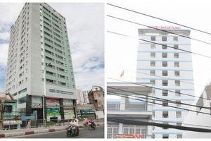 TP Hồ Chí Minh: Công khai 8 chung cư chưa được nghiệm thu PCCC đã đưa dân vào ở