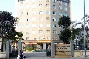 Hà Nội: Hà Đông kiểm điểm 3 đơn vị, 21 cá nhân sai phạm vụ lát đá vỉa hè