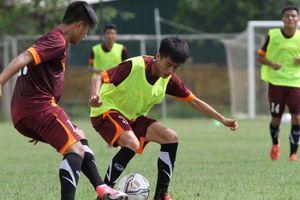 Cựu tiền vệ MU Park Ji-sung sẽ dự khán U19 Việt Nam tại giải Suwon JS Cup