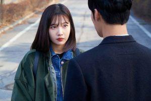 Phim của Joy (Red Velvet) bị khán giả thờ ơ, chê bai thậm tệ