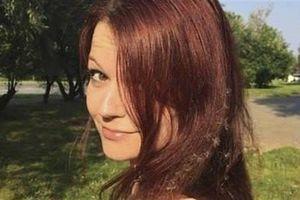 Yulia Skripal có bị cảnh sát mớm lời?