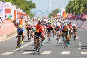 Chiến thắng bất ngờ của Trần Nguyễn Duy Nhân tại Tuy Hòa