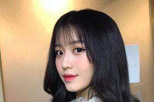 'Gà cưng Đông Nhi' Han Sara gây sốt với 'Tâm sự tuổi 30' phiên bản tiếng Hàn
