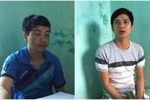 Đường dây đánh bạc chục tỉ tại Quảng Nam bị triệt phá thế nào?