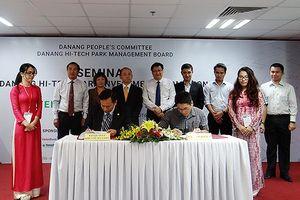 Đà Nẵng lấy ý kiến về sáp nhập BQL các KCN vào BQL Khu công nghệ cao