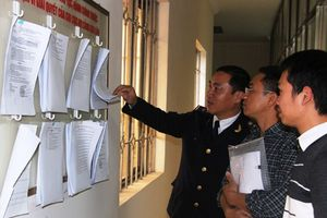 Hải quan Quảng Ninh: Nhiều cách làm hay để hỗ trợ doanh nghiệp