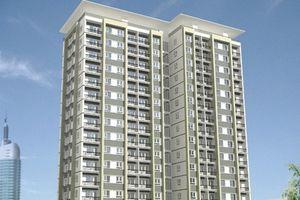 TP HCM: Cần sớm xử lý việc 8 chung cư chưa nghiệm thu PCCC đã cho dân vào ở
