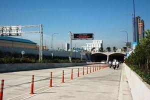 Điểm tin kế hoạch lựa chọn nhà thầu một số gói thầu lớn ngày 10/04