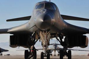 Tổng lực vũ khí Mỹ - Anh - Pháp có thể tấn công Syria
