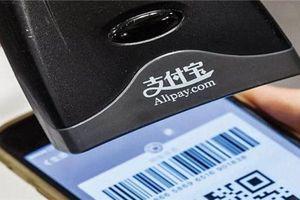 Công ty tài chính của Alibaba có thể được định giá 150 tỷ USD