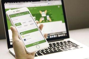 129 triệu USD đã được rót vào Fintech bởi 78 Startup Việt