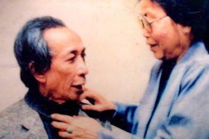 Hành động mỗi đêm của nhà văn Kim Lân khiến người thân nghẹn lòng