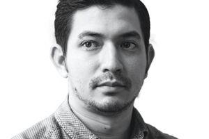 Nhà đồng sáng lập RICE Creative: Tìm 'tình yêu sét đánh' cho thương hiệu Việt