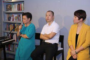 Vì sao gia đình nhạc sĩ An Thuyên rút các tác phẩm khỏi VCPMC?