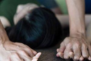 Thanh niên dụ dỗ bé gái dùng ma túy rồi quan hệ