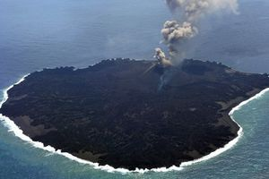 Tìm thấy khoáng chất đất hiếm ở ngoài khơi Nhật Bản, đảm bảo nhu cầu công nghiệp trong 780 năm
