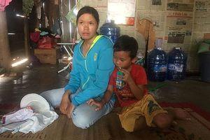 Đắk Lắk: Một giáo viên bị tố nhận tiền chạy việc và đánh học sinh chảy máu mũi