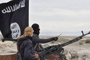 Bản tin 20H: Lợi dụng không quân sơ tán, IS tấn công quân đội Syria