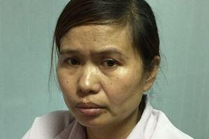 Vụ vợ đâm chồng tử vong ở Bắc Giang: Chủ tịch xã tiết lộ nguyên nhân mâu thuẫn
