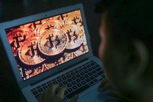 'Nghi án' lừa đảo 15.000 tỉ đồng tiền ảo: Còn nhiều đường dây khác?