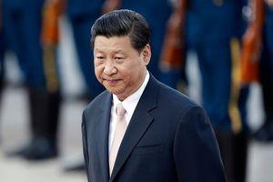 Trung Quốc tự định vị mình là người bảo vệ thương mại toàn cầu bằng cách nào?