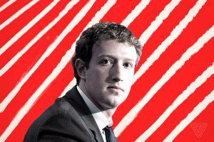 Khoảnh khắc khó xử tại phiên điều trần của Mark Zuckerberg