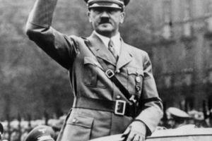 Xác chết vô danh khiến Hitler bị mắc lừa thế nào?