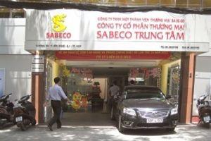 Tỷ phú Thái đề xuất 3 ứng viên làm sếp Sabeco