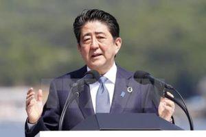 Cách Abenomics thổi hồn vào du lịch Nhật Bản - Phần 1: Bùng nổ du lịch