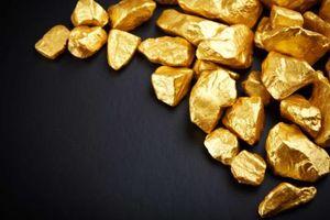 Căng thẳng leo thang tại Syria, giới đầu tư tìm đến vàng để 'trú ẩn'