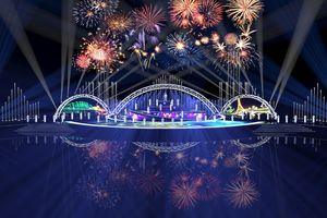 Công bố đường dây nóng phản ánh giá dịch vụ dịp Lễ hội pháo hoa quốc tế