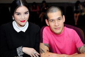 Đạo diễn Việt Tú bị yêu cầu bồi thường 6 tỷ đồng