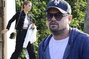 7 cặp ngôi sao nổi tiếng Hollywood từng vướng tin đồn hẹn hò