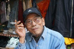 NSƯT Trần Hạnh: 'Danh hiệu là quý nhưng phải đi xin thì thôi'