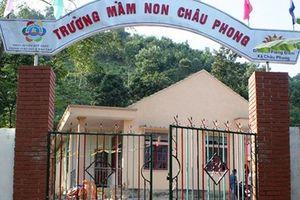 Nghệ An: Cô giáo mầm non 'mất tích' sau khi xin nghỉ dạy
