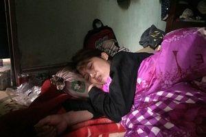 Mẹ bé trai 8 tuổi bị sát hại ở Vĩnh Phúc: 'Nó là đứa sợ đau nhất, vậy mà chúng nhẫn tâm như vậy!'