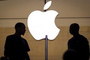 Apple hiếm tỉ phú dù là doanh nghiệp có giá nhất thế giới