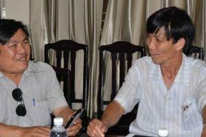 Lùm xùm 'Ấn tượng Hội An': Ông Nguyễn Sự phản ứng gay gắt dự án Gami