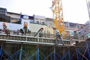 An toàn vệ sinh lao động: Doanh nghiệp kêu khó vì quy định chung chung