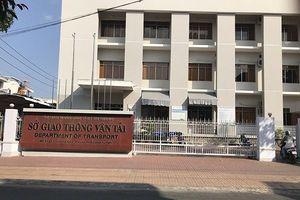 13 thanh tra giao thông 'kêu cứu' vì bị cắt hợp đồng