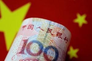 3 lý do khiến Trung Quốc không sử dụng 'vũ khí' tiền tệ trong cuộc chiến thương mại