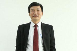 Tổng giám đốc Mía đường Lam Sơn đã bán gần hết cổ phiếu nắm giữ