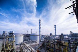 Thị trường dầu mỏ tiếp tục căng thẳng do lo ngại xung đột leo thang tại Syria