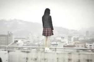 Cần chú trọng công tác tư vấn tâm lý học đường